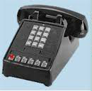 Older Telephone Systems