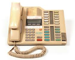 Older Phone Systems Repair and Service