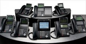 New Telephone Buyers, New Phone System, New Fort Worth Sales