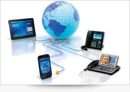 Fort Worth VoIP, Dallas VoIP, Sales and Service | Metro-Tel