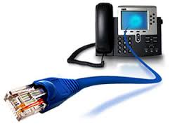 What is VoIP, Fort Worth VoIP, Broadband Telephone, Internet Calling