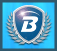 BISCI Certified