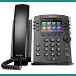 Net2Phone Cloud Phone
